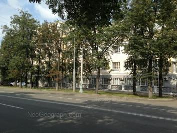 На фото видно: 8 Марта улица, 5. Екатеринбург (Свердловская область)