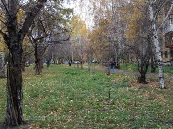 На фото видно: Восточная улица, 90; Восточная улица, 92; Восточная улица, 92. Екатеринбург (Свердловская область)