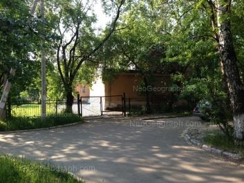 View to: Kirovgradskaya street, 47 (Детский сад компенсирующего вида, Теремок №346 ). Yekaterinburg (Sverdlovskaya oblast)