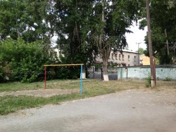 View to: Kirovgradskaya street, 3А (Детский сад №215). Yekaterinburg (Sverdlovskaya oblast)