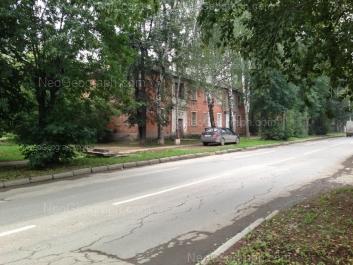 На фото видно: Красных Командиров улица, 82. Екатеринбург (Свердловская область)