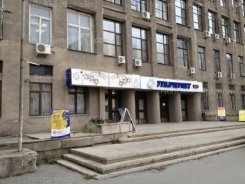 На фото видно: Мамина-Сибиряка улица, 145. Екатеринбург (Свердловская область)