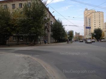 Справка для работы в МО для иностр граждан Улица Щорса 046 справка на оружие Алма-Атинская