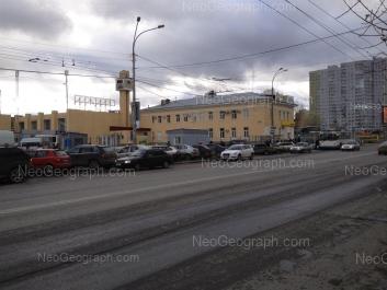 prostitutka-yuzhniy-avtovokzal-ekaterinburg