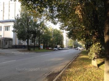 Справка 070 у Первомайская медицинская справка для техосмотра москва