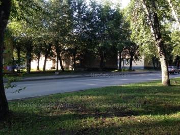 На фото видно: Краснофлотцев улица, 40. Екатеринбург (Свердловская область)