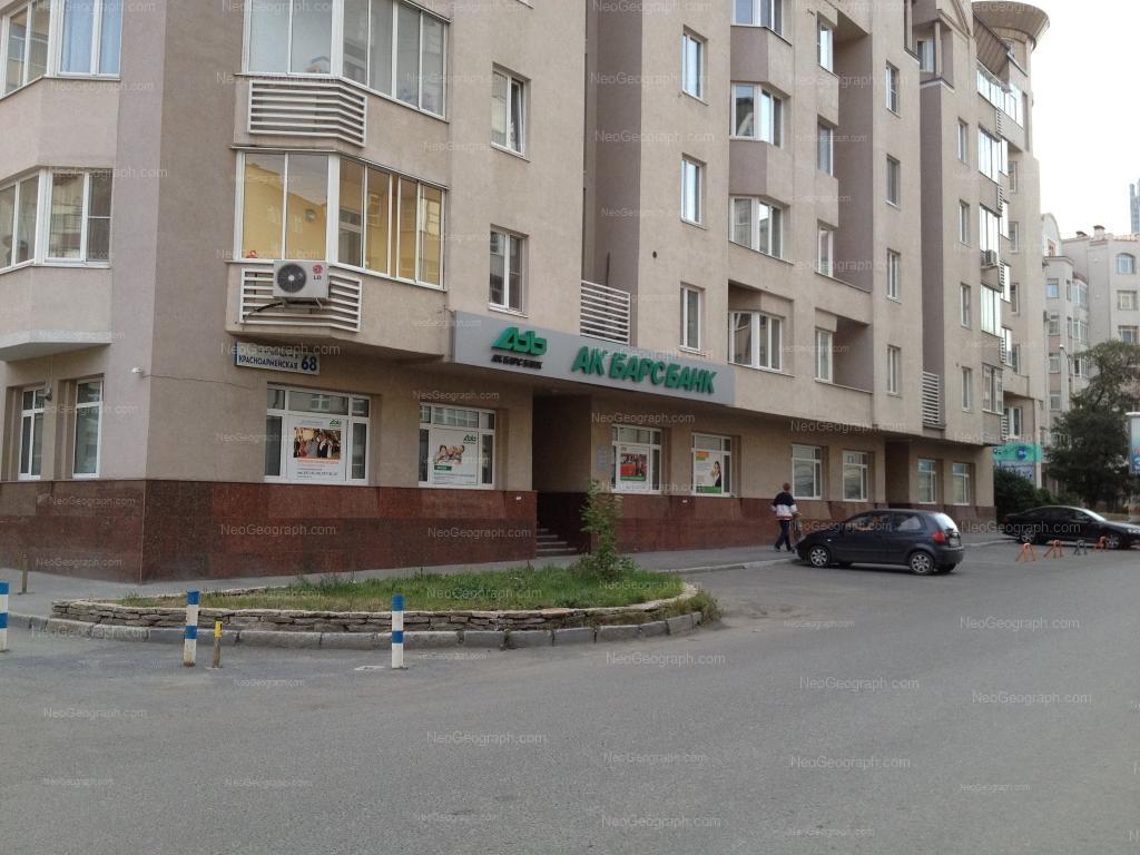 Справку из банка Красноармейская улица где купить справку 2 ндфл отзывы