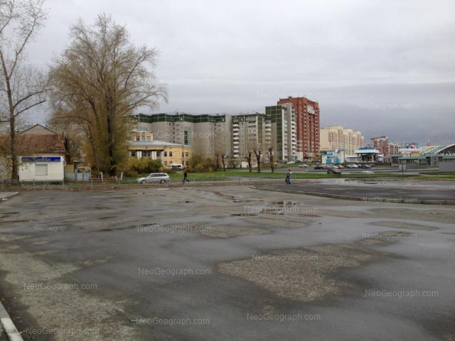 Адрес(а) на фотографии: улица Белинского, 246, 246/2, Екатеринбург