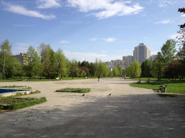 Адрес(а) на фотографии: улица Чкалова, 124, Екатеринбург