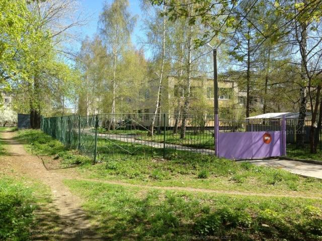Фото: детский сад 132, улица Расточая, 45А, Екатеринбург