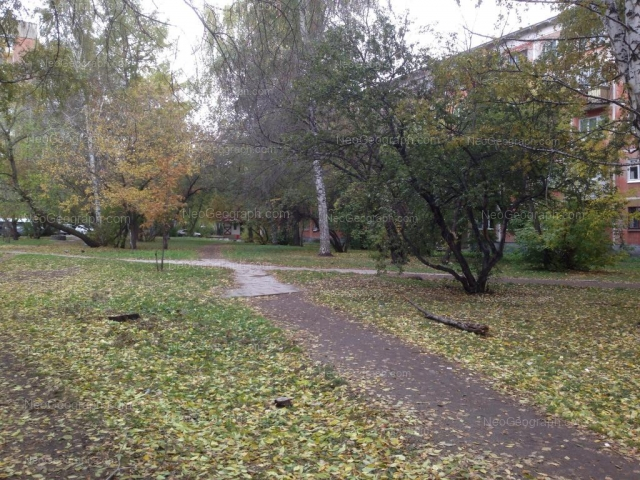 Адрес(а) на фотографии: Восточная улица, 84, Екатеринбург