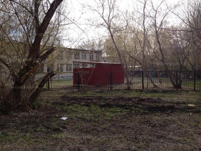 Фото: детский сад 302, улица Посадская, 30/4, Екатеринбург