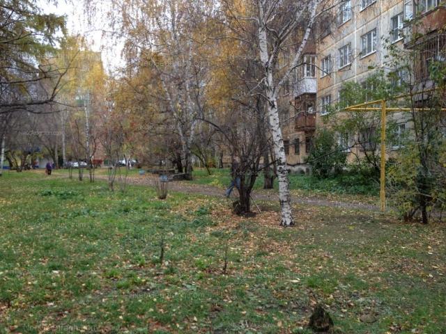 Адрес(а) на фотографии: Восточная улица, 90, 92, Екатеринбург