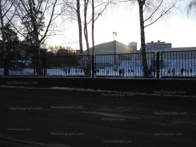 Адрес(а) на фотографии: улица Куйбышева, 32а/2, 32а/3, Екатеринбург