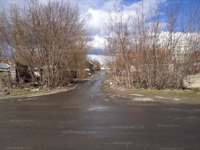 Адрес(а) на фотографии: улица Строителей, 74, Екатеринбург