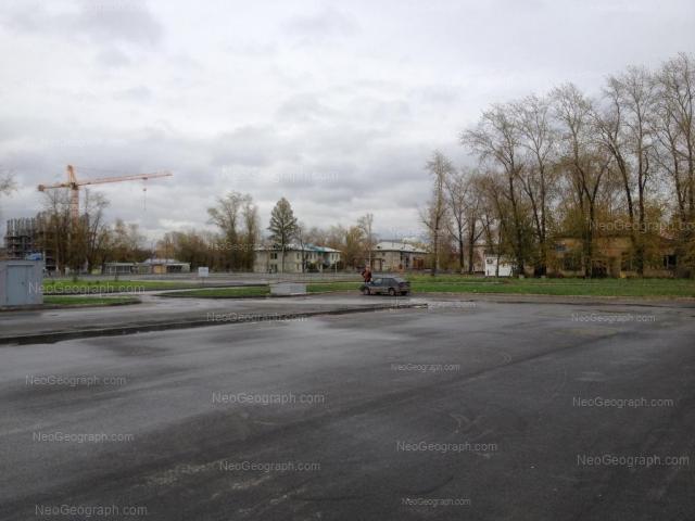 Адрес(а) на фотографии: улица Белинского, 246/2, 250, 250А, 254, Екатеринбург