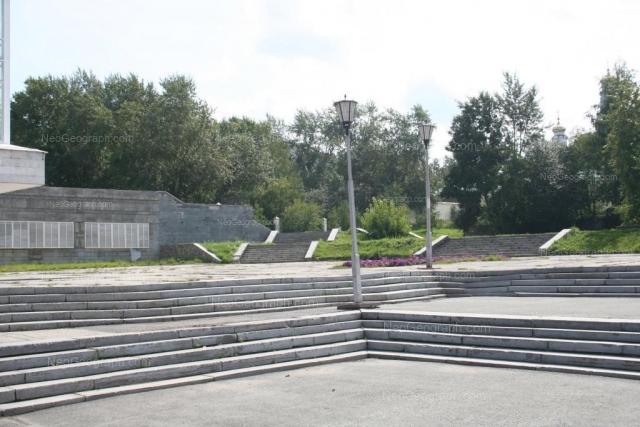 Адрес(а) на фотографии: улица Карла Либкнехта, 44 к9, Екатеринбург