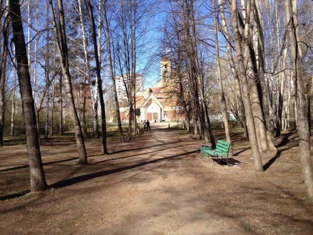 Address(es) on photo: Shaumyana street, 82, Yekaterinburg