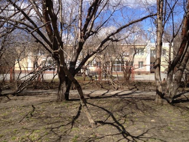 Адрес(а) на фотографии: Комсомольская улица, 10Б, Екатеринбург