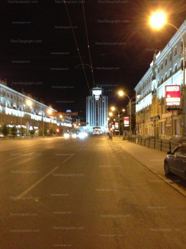 Адрес(а) на фотографии: улица Свердлова, 7, 11А, 34, Екатеринбург