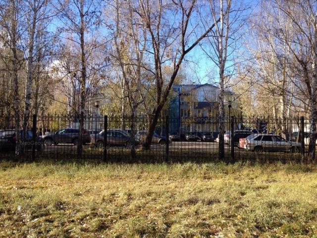 Address(es) on photo: Vogogradskaya street, 194а, Yekaterinburg