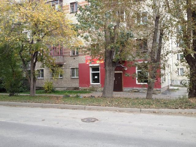 Адрес(а) на фотографии: улица Летчиков, 10, Екатеринбург