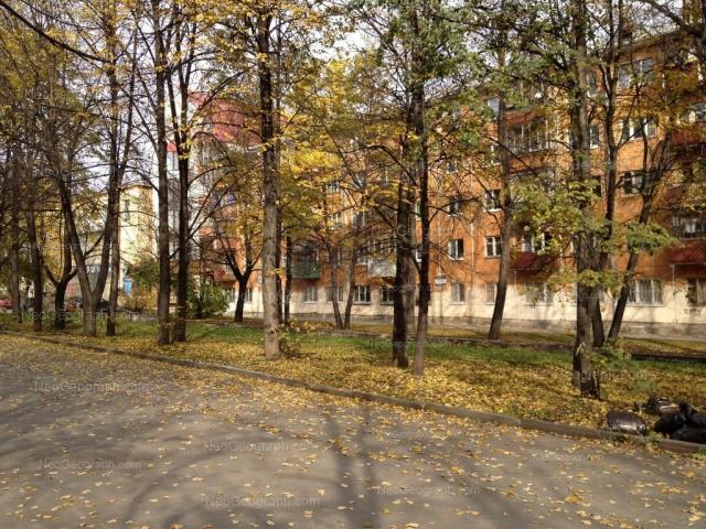 Адрес(а) на фотографии: бульвар Культуры, 30, 32, Екатеринбург