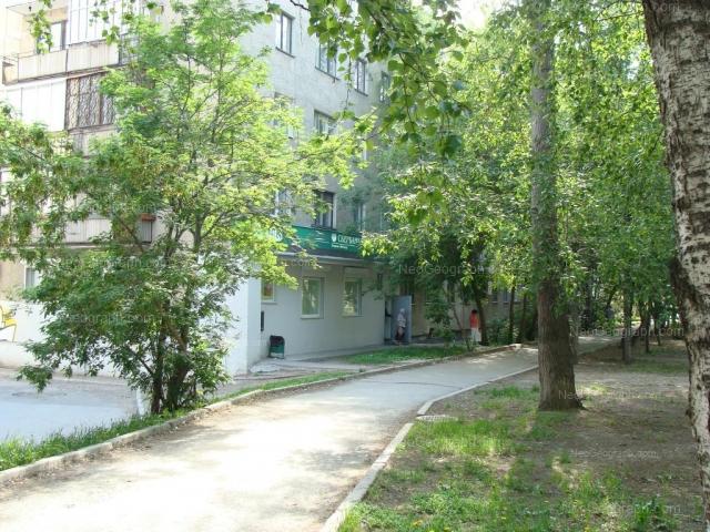 Адрес(а) на фотографии: улица Куйбышева, 145, Екатеринбург