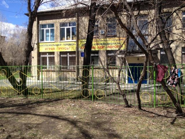 Адрес(а) на фотографии: улица Мира, 3Д, Екатеринбург
