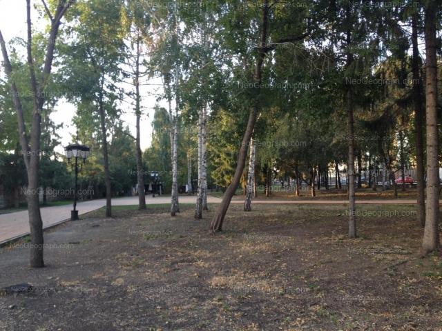 Адрес(а) на фотографии: улица Толмачёва, 32, Екатеринбург