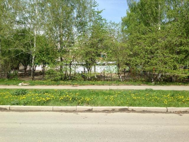 Адрес(а) на фотографии: Автомагистральная улица, 27, Екатеринбург