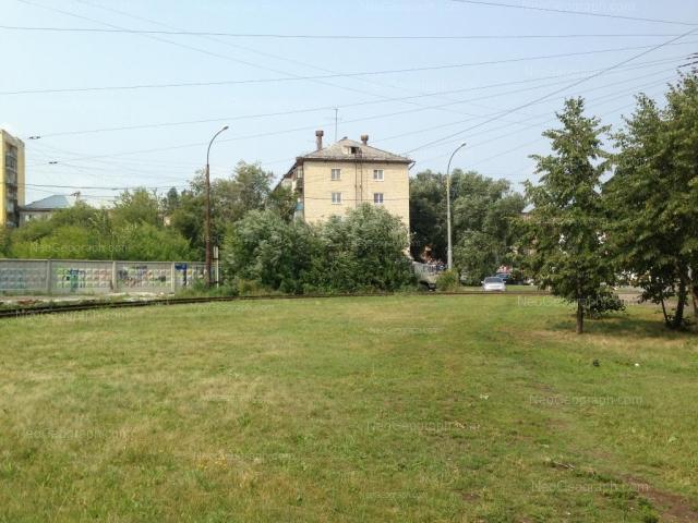 Адрес(а) на фотографии: проспект Космонавтов, 70, Екатеринбург