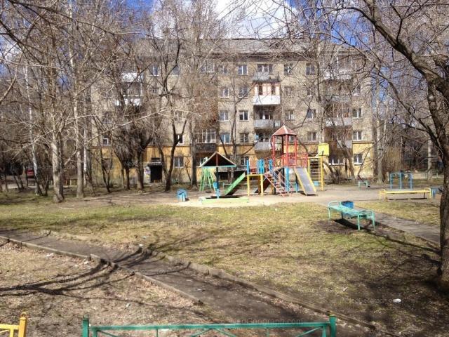 Адрес(а) на фотографии: улица Мира, 1Г, Екатеринбург