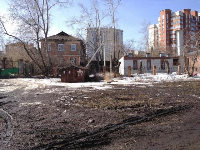 Адрес(а) на фотографии: улица Энергостроителей, 2, 4/2, 11, Екатеринбург