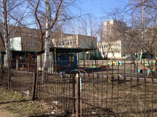 Адрес(а) на фотографии: улица Бебеля, 154, 154А, 156, 158, Екатеринбург