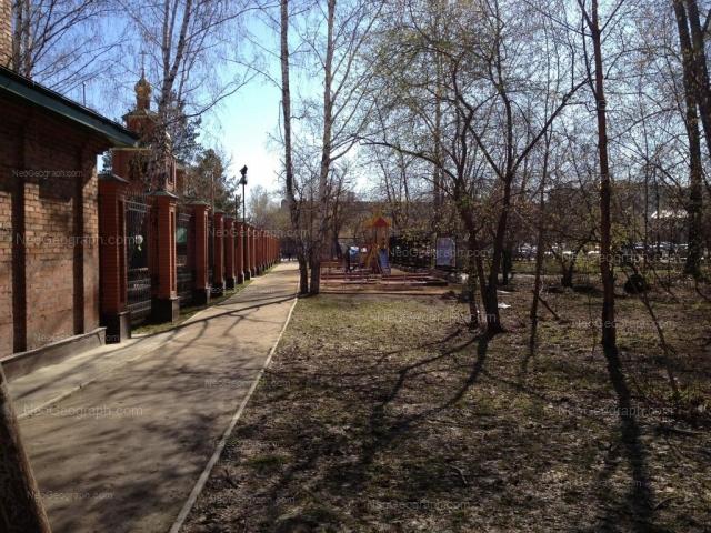 Адрес(а) на фотографии: Ясная улица, 1/7, 3/1, Екатеринбург