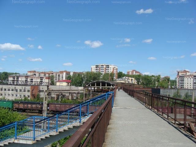Адрес(а) на фотографии: улица Миномётчиков, 31, 58, Екатеринбург