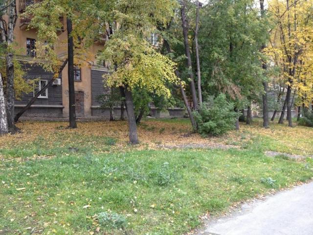Address(es) on photo: Kirova street, 7, Yekaterinburg