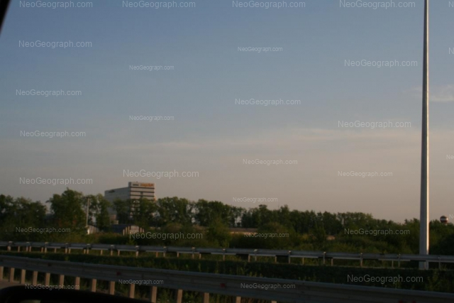 Адрес(а) на фотографии: улица Бахчиванджи, 55А, Екатеринбург