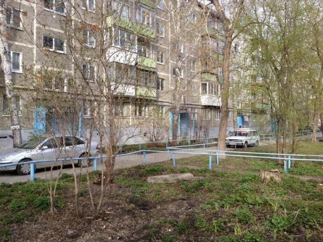 Адрес(а) на фотографии: Белореченская улица, 15/3, Екатеринбург