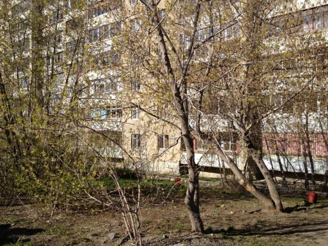 Адрес(а) на фотографии: Московская улица, 78, Екатеринбург
