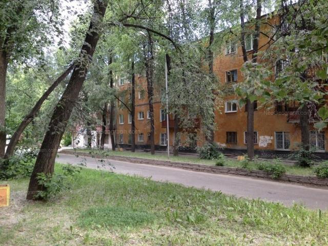 Адрес(а) на фотографии: улица Красных Борцов, 5, Екатеринбург