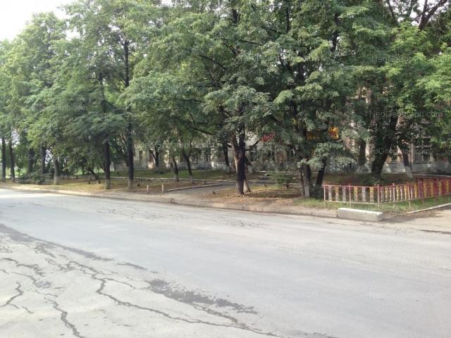 Адрес(а) на фотографии: улица Данилы Зверева, 31 литер А, Екатеринбург