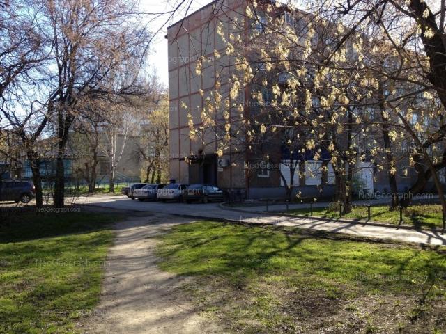 Адрес(а) на фотографии: Посадская улица, 55А, 59, 65, Екатеринбург