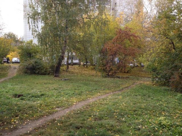 Адрес(а) на фотографии: Заводская улица, 45А, Екатеринбург