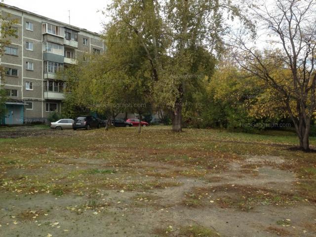 Адрес(а) на фотографии: улица Токарей, 56 к2, Екатеринбург