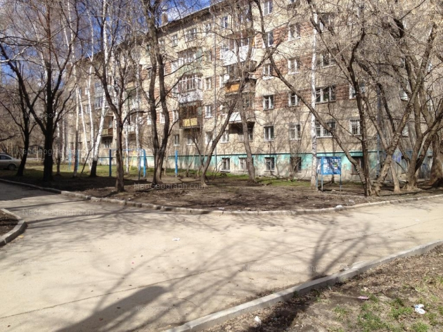 Адрес(а) на фотографии: улица Мира, 1Б, Екатеринбург