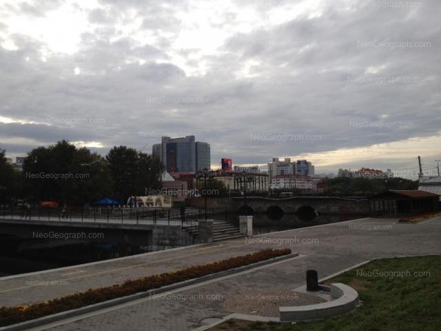 Адрес(а) на фотографии: улица Малышева, 31К, 56, Екатеринбург