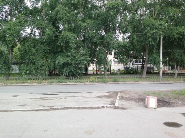 Адрес(а) на фотографии: улица Ломоносова, 67, Екатеринбург