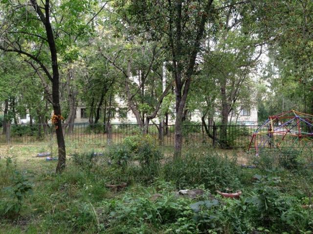 Адрес(а) на фотографии: Ферганская улица, 22А, Екатеринбург